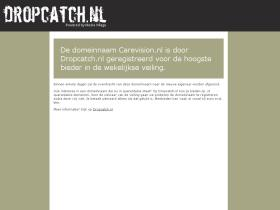 carevision.nl