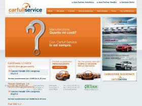 carfullservice.it