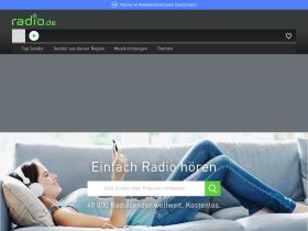 cariocachannel.radio.de