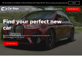 carkeys.co.uk