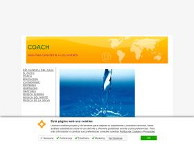 carlinhocoaching.galeon.com