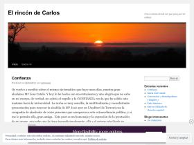 carlossaiz.wordpress.com