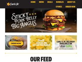 carlsjr.co.nz