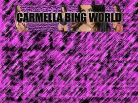 carmella.bing.world.free.fr