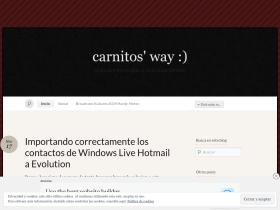 carnitos.files.wordpress.com