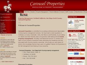 carouselpropertymanagement.com