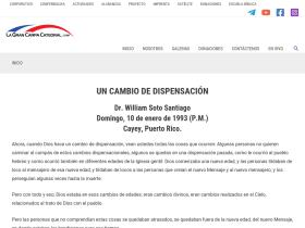 carpa.com
