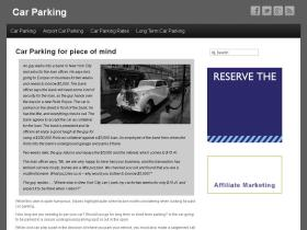 carparking.net.au