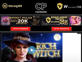 carparkinggames.com
