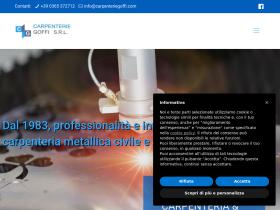 carpenteriegoffi.it