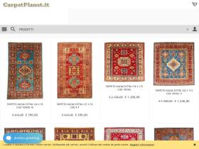 carpetplanet.it