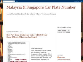 carplate.blogspot.com