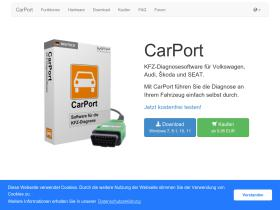 carport-diagnose.de