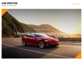carprestige.pl