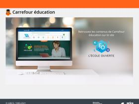 carrefour-education.qc.ca