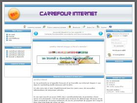 carrefour-internet.org