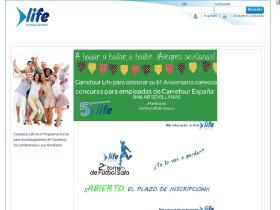 carrefourlife.es