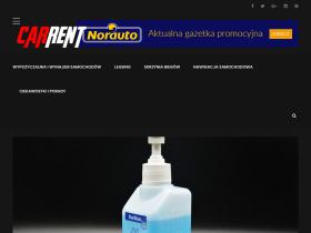carrent.com.pl