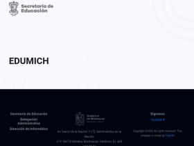 carreramagisterial.org