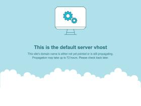 carreramotors.com.bo