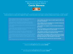 carriestevens.chez.com