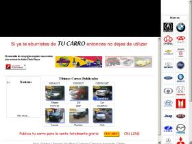carroenventa.com.ve