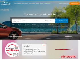 carros.demotores.com.co
