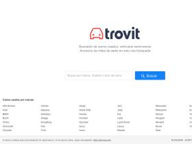 carros.trovit.co.ve