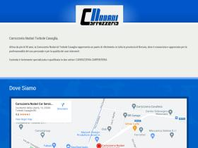 carrozzerianodari.it