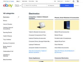 cars.shop.ebay.com.au