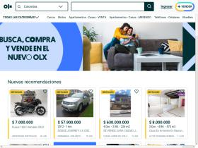 cartagena.olx.com.co