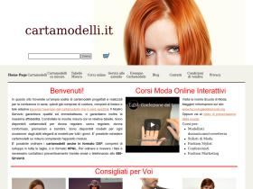 cartamodelli.it