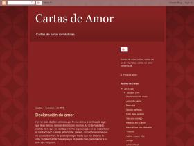 cartasamor.net