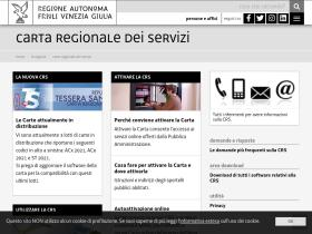 cartaservizi.regione.fvg.it