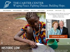 cartercenter.org