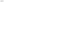 cartersbenefits.us