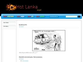 cartoon.hothotlanka.com