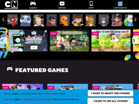 cartoonnetwork.com.ph