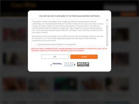 cartoonscity.com