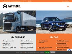 cartrack.pt