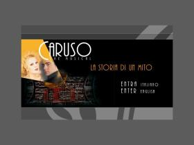 carusomusical.it