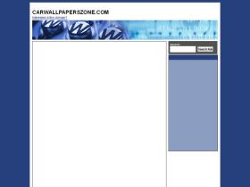 carwallpaperszone.com