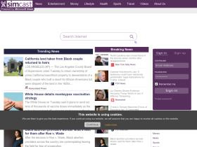 carwash-waterworks.com