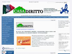 casadiritto.it