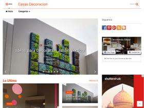 casasdecoracion.blogspot.mx