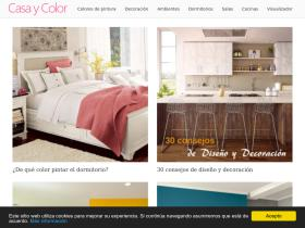 casaycolor.com