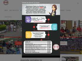 casdquindio.edu.co
