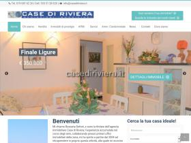 casediriviera.it