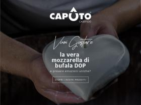 caseificiocaputo.it