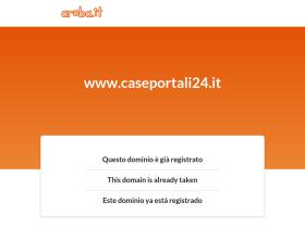 caseportali24.it